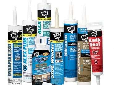 Adhesives image