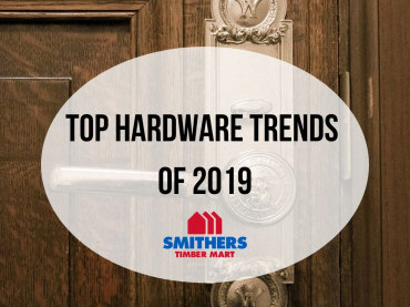 Top Hardware Trends of 2019 image