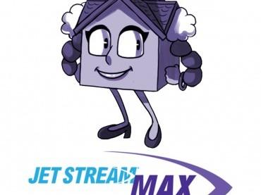 Jet Stream Max Insulation image