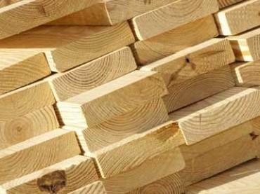 Lumber image