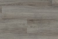 Beaulieu GalaxiII Andromeda 10mm Laminate ~ $2.49/sft