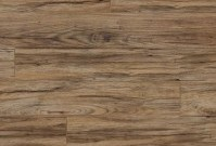 Beaulieu Zone Albany (Brown) 3mm Glue-Down Vinyl Plank ~ $1.99/sft