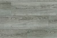 New* Beaulieu Rapido Massa (Grey) 5mm Glue-Down Vinyl Plank  ~ $3.49/sft
