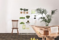 Your Home Style - Vinyl Sheet - Tex Ultra - Vernon Copper