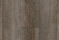 Armstrong Tamarron Timber Rigid Core - Taupe Terrain Foam-Back Click Float Vinyl Plank ~$4.59/sft