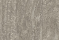 Armstrong 12' Travertine - Carbide Charm ~ $13.49/syd