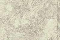 Armstrong 12' Cushion Step - Opal Grey ~ $20.99/syd