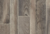 Armstrong 12' Ceruse Oak - Windfall Taupe ~ $20.69/syd