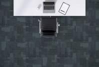 Centura - Venture Carpets - Baltic II