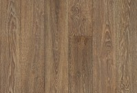 Mannington Black Forest Oak Stained 12mm Laminate ~ $3.99/sft