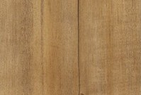 AFA Arctic Brisk Maple 8mm Laminate ~ $1.49/sft