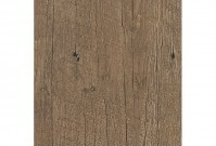 Armstrong Natural Living Old Mill 2mm Glue-Down Vinyl Plank $2.29/sft SALE $1.99/sft