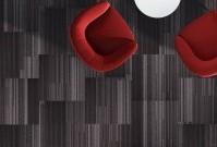 Centura - Fraser Carpet Tile Collection