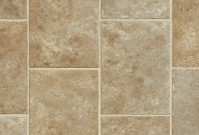 Armstrong 12' Bedrock Ridge - Brown Sugar ~ $16.99 /syd