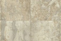 Armstrong 12' Saratoga Stone - Cafe Creme ~ $11.99 /syd