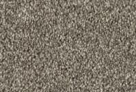 Beaulieu          Luxurious Star                   Coalman Skin                   $34.99