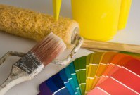 Paint Tip – Is it Oil or Latex? image