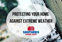 Protecting Your Home Against Extreme Weather image