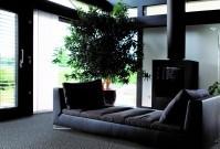 Beaulieu - Carpet - Nobel Choice Collection