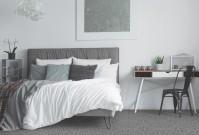 Your Home Style - Carpet  - Melancholic Garden