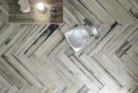 Centura - Vanilla - Urban Wood Collection