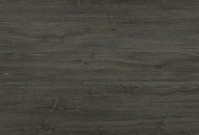 Impact Bedrock (Grey, Brown) 2mm Glue-Down Vinyl Plank ~ $2.29/sft SALE $1.99/sft