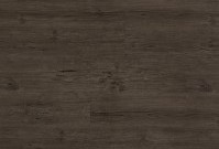 Impact Rodeo Mist (brown) 2mm Glue-Down Vinyl Plank ~ $2.29/sft SALE $1.99/sft
