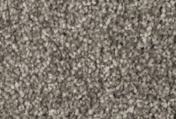 Beaulieu 12' Luxurious  Shine - Coalmine ~ $16.99 /syd