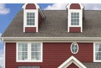Choosing Beautiful, Durable Siding image
