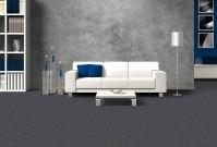 Centura - Venture Carpets - Sonic 28