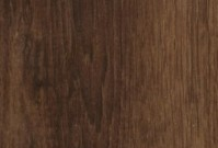 AFA Arctic Frozen Walnut 8mm Laminate ~ $1.49/sft