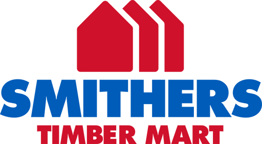 Smithers Lumber