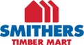 Smithers Timber Mart